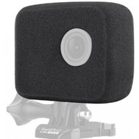 Фото GoPro Acoustic Sock (AFRAS-301)