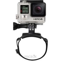 Фото GoPro The Strap (AHWBM-001)