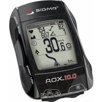 Фото Sigma Sport ROX 10.0 GPS