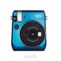 Фото Fujifilm instax mini 70