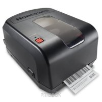 Фото Honeywell PC42t