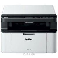 Фото Brother DCP-1510R