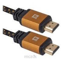 Фото Defender HDMI-10PRO (87434)