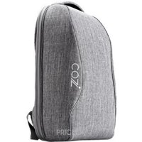 Фото Cozistyle City Urban Backpack