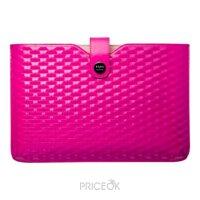 Фото ASUS Index Sleeve KR Pink (90-XB0J00SL00030)