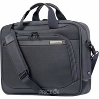Фото Samsonite 39V*004