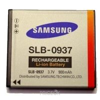 Фото Samsung SLB-0937