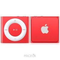 Фото Apple iPod shuffle 5Gen 2GB