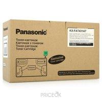Фото Panasonic KX-FAT431A7