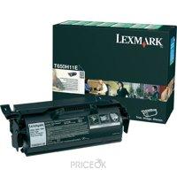 Фото Lexmark T650H11E