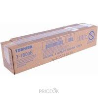 Фото Toshiba T-1800E