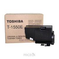Фото Toshiba T-1550E