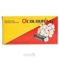 Фото Colouring FX-10