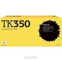 Фото T2 TC-K350