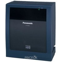 Фото Panasonic KX-TDE100