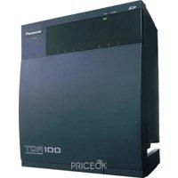 Фото Panasonic KX-TDA100