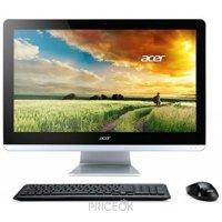 Фото Acer Aspire ZC-700 (DQ.SZAER.009)
