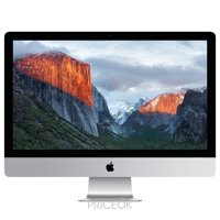 Фото Apple iMac 27 Retina 5K (Z0SC001B5)
