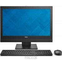 Фото Dell OptiPlex 3240 (3240-0004)