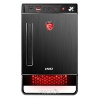Фото MSI Nightblade X2B-063