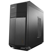 Фото Lenovo IdeaCentre 710-25ISH (90FB002GRS)