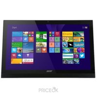 Фото Acer Aspire Z1-623 (DQ.B3JER.006)