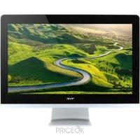 Фото Acer Aspire Z3-715 (DQ.B2XER.006)