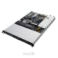 Фото ASUS RS300-E9-RS4
