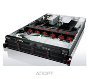 Фото Lenovo ThinkServer RD640 (70AY000BRU)