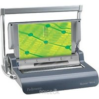 Фото Fellowes QUASAR WIRE