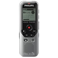Фото Philips DVT1200