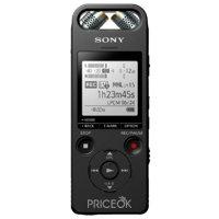 Фото Sony ICD-SX2000