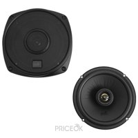Фото Polk Audio DXi651