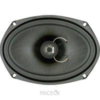 Фото Audio System MXC-609