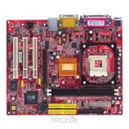 MSI 651M-V