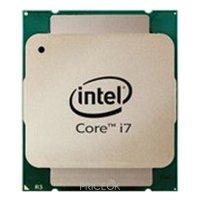 Фото Intel Core i7-5930K