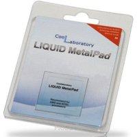 Фото Coollaboratory Liquid MetalPad 1xCPU (CL-MP-1C)
