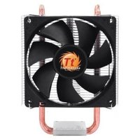 Фото Thermaltake Contac 16 (CLP0598)