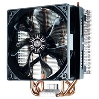 Фото CoolerMaster Hyper T4 (RR-T4-18PK-R1)