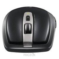 Фото Logitech Anywhere Mouse MX