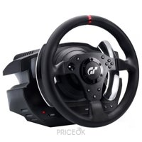 Фото Thrustmaster T500 RS