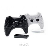 Фото Thrustmaster T-Wireless Duo Pack