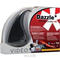 Фото Pinnacle Dazzle DVD Recorder