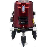 Фото ADA Instruments 3D Liner 4V