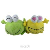 Фото CBR MF 600 Dapper Frogs