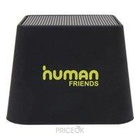 Фото CBR Human Friends Pyramid