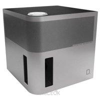 Фото Definitive Technology Cube