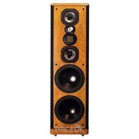 Фото Legacy Audio Focus HD