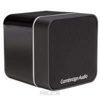 Фото Cambridge Audio Min 12