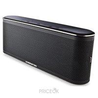 Фото Monster ClarityHD Micro Bluetooth Speaker